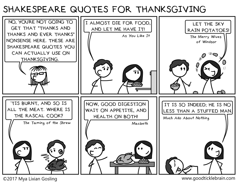 20171123-ThanksgivingQuotes.jpg