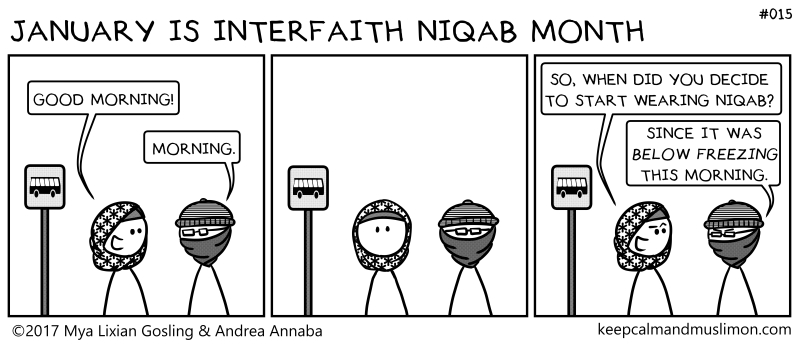 20170121-InterfaithNiqabMonth.jpg