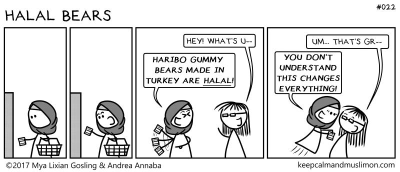 20170225-HalalBears.jpg
