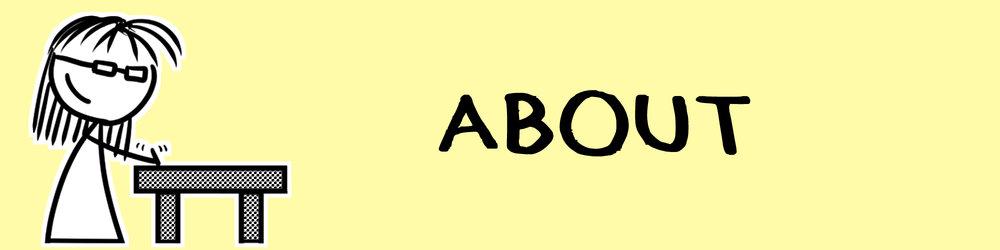 GTB-AboutHeader.jpg