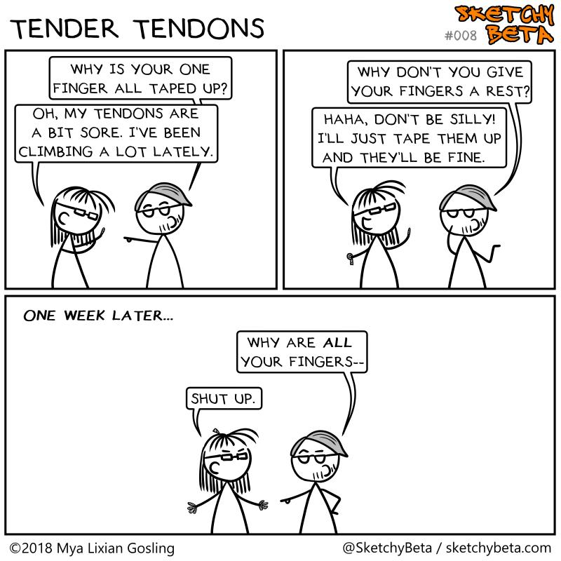 008-TenderTendons.jpg