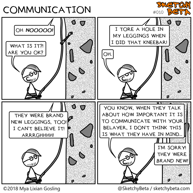 010-Communication.jpg