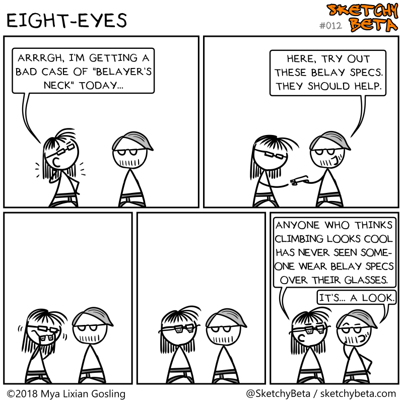 012-EightEyes.jpg