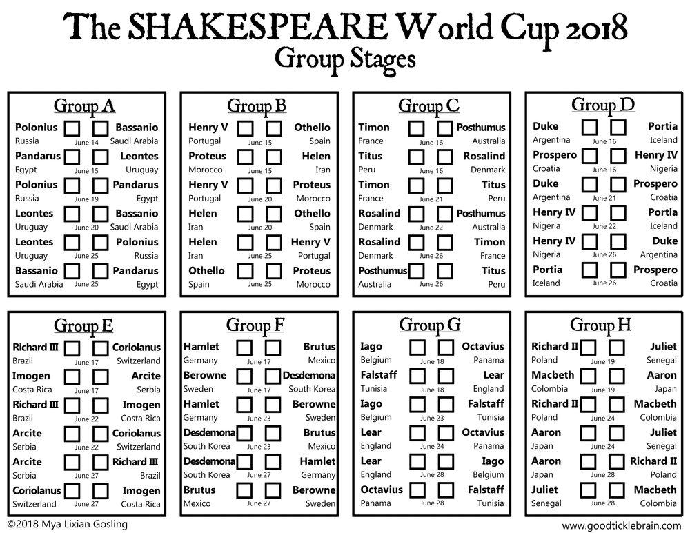 20180614-WorldCup-ChartA.jpg