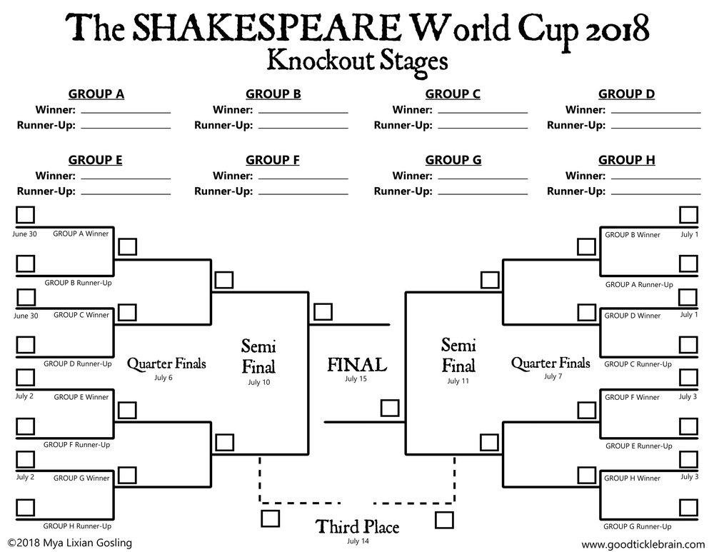 20180614-WorldCup-ChartB.jpg