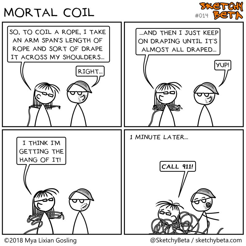 014-MortalCoil.jpg