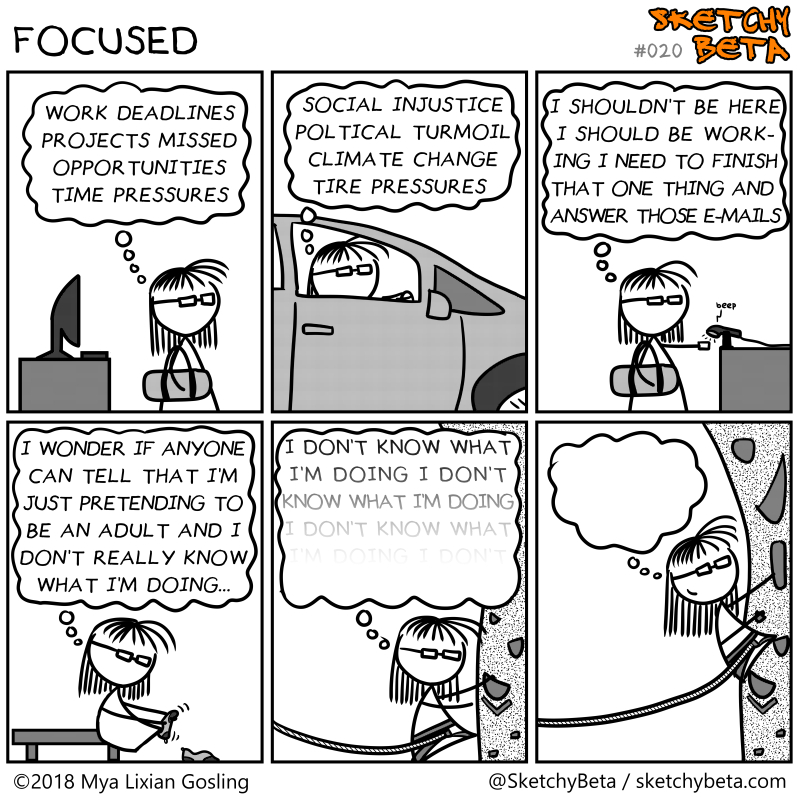 020-Focused.jpg
