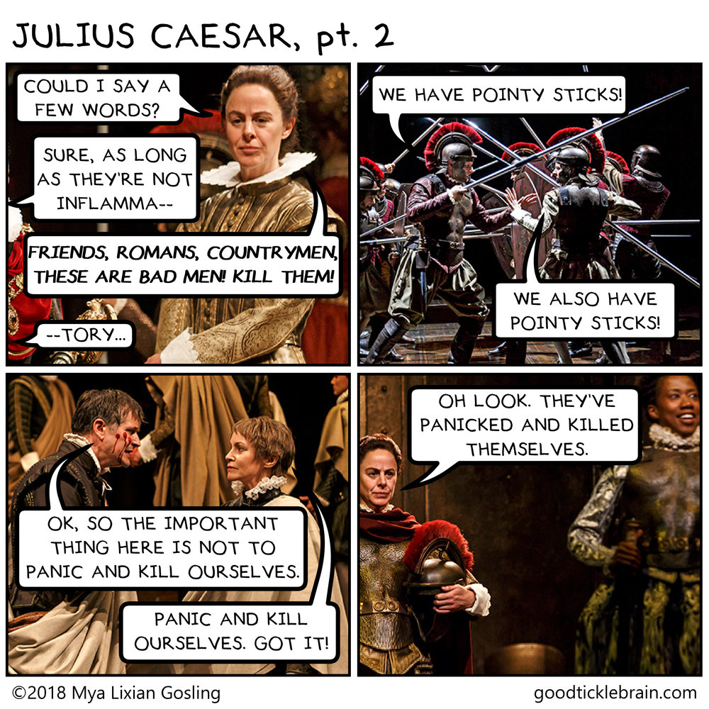 2018PhotoComic-JuliusCaesar-02.jpg