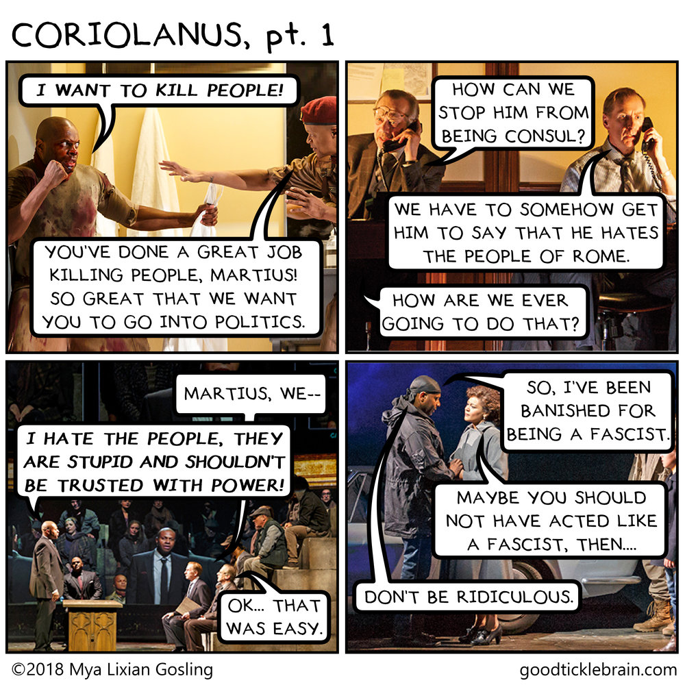 2018PhotoComic-Coriolanus-01.jpg