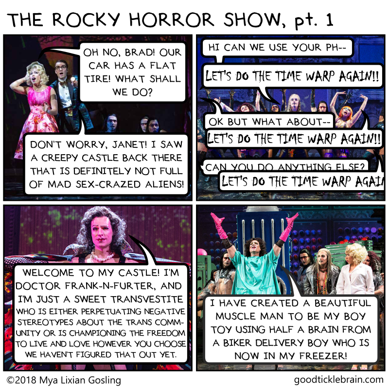 2018PhotoComic-RockyHorror-01.jpg