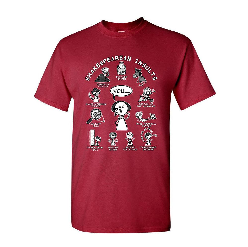 Insult T-Shirt.jpg
