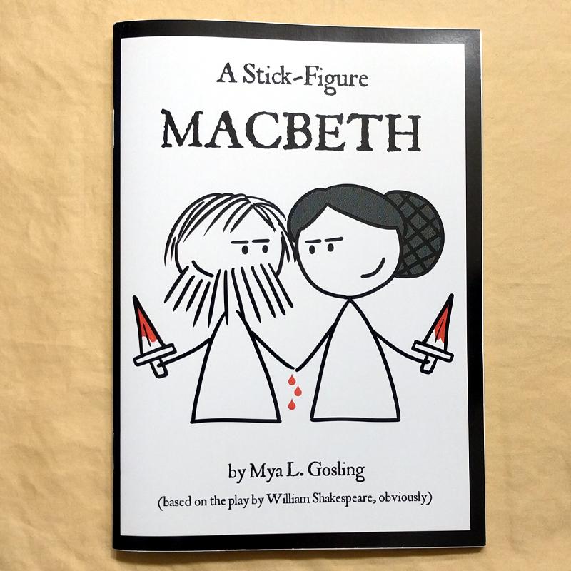 Macbeth-04.jpg