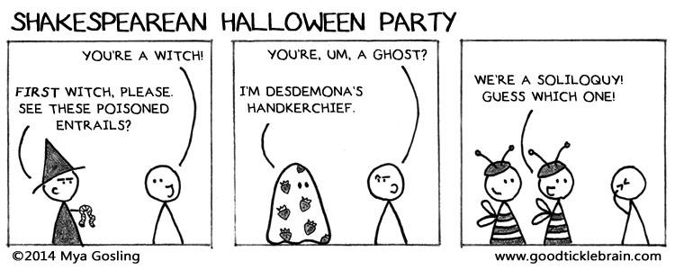 20141031-S-HalloweenParty.jpg