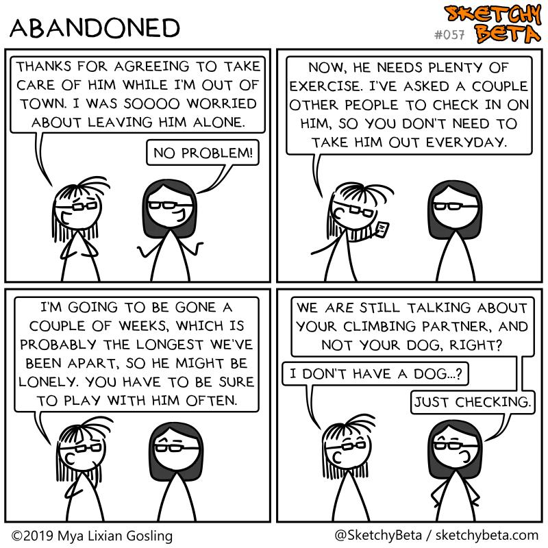 057-Abandoned.jpg