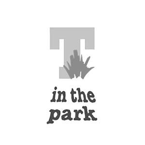 t-in-park.jpg