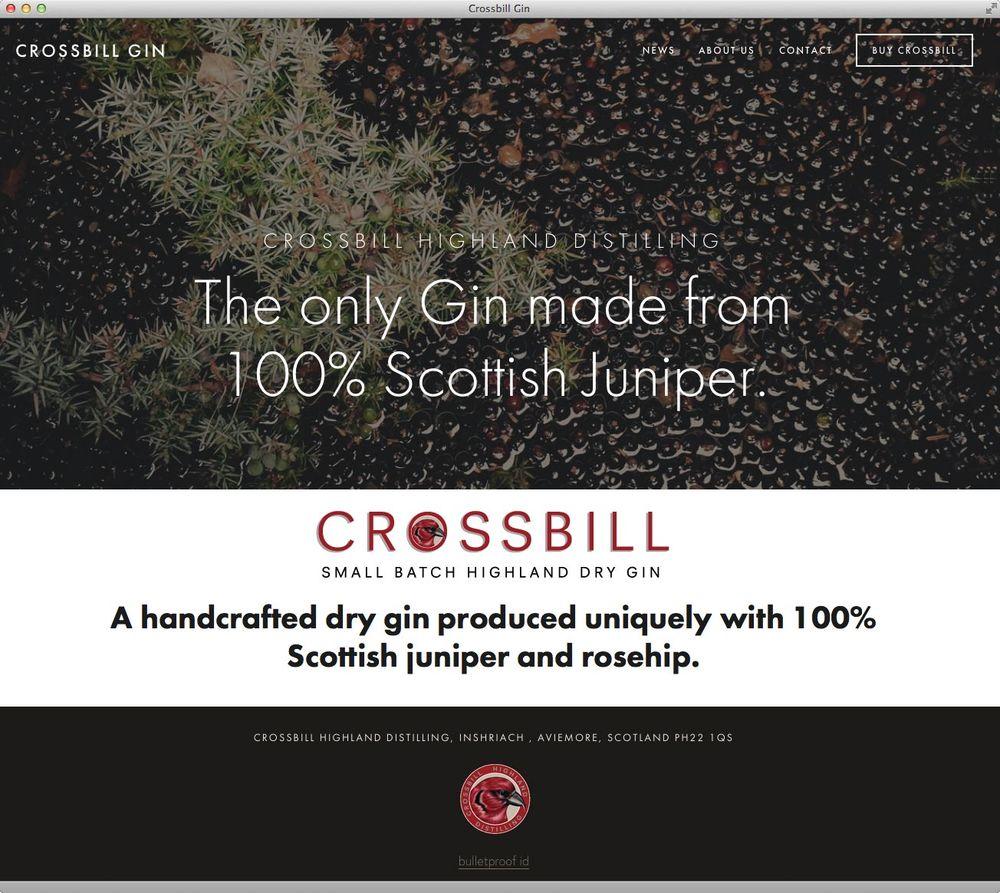 crossbill.jpg