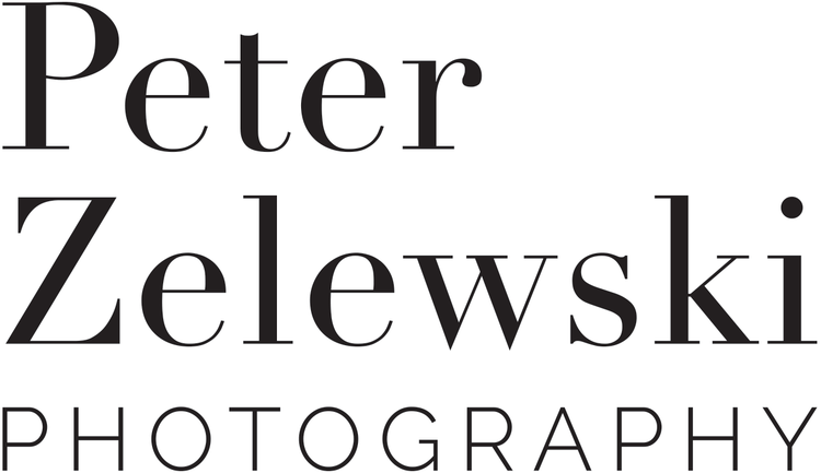 Peter Zelewski Photography