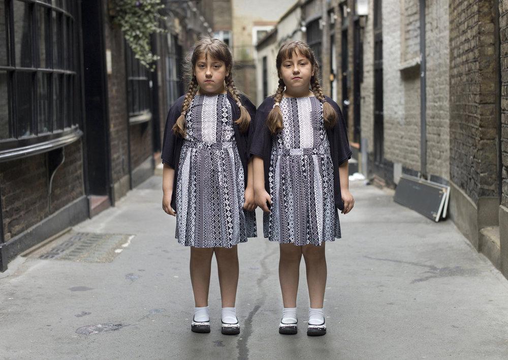 Julia and Sophie copy.jpg