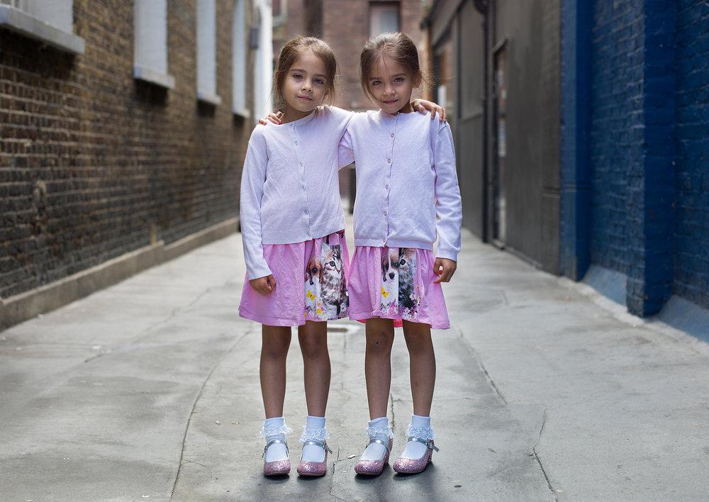 Yasmin and Leylah 2.jpg