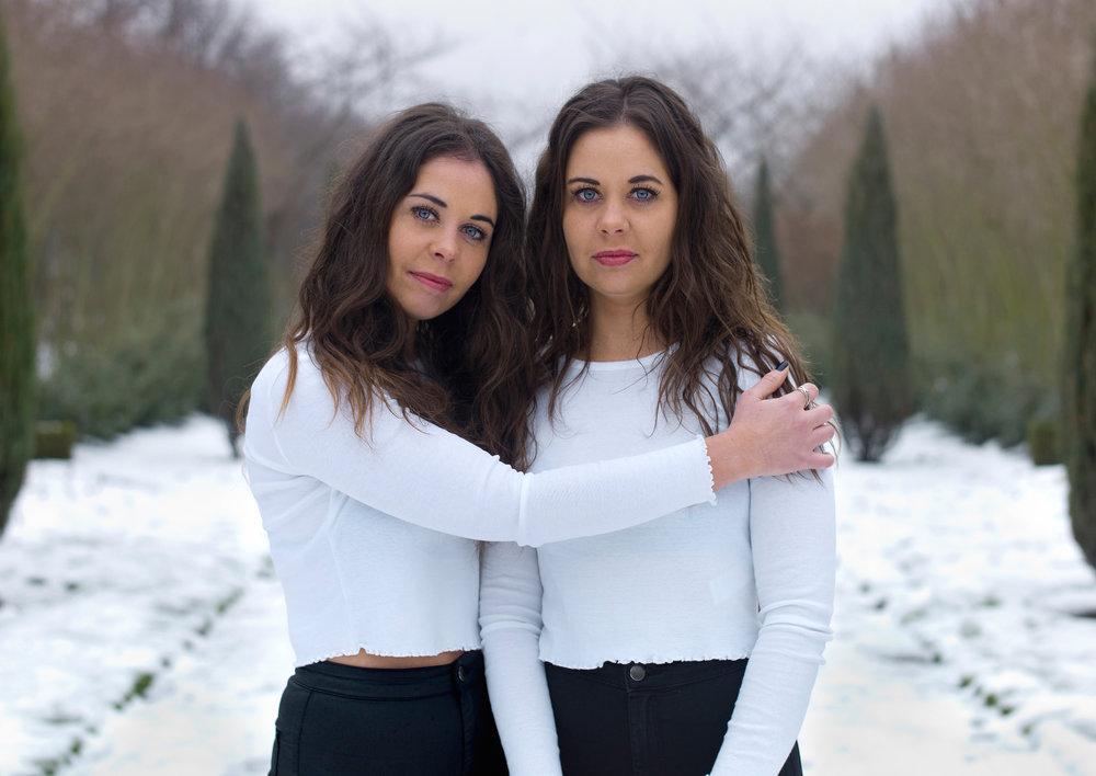Rebecca and Edwina.jpg