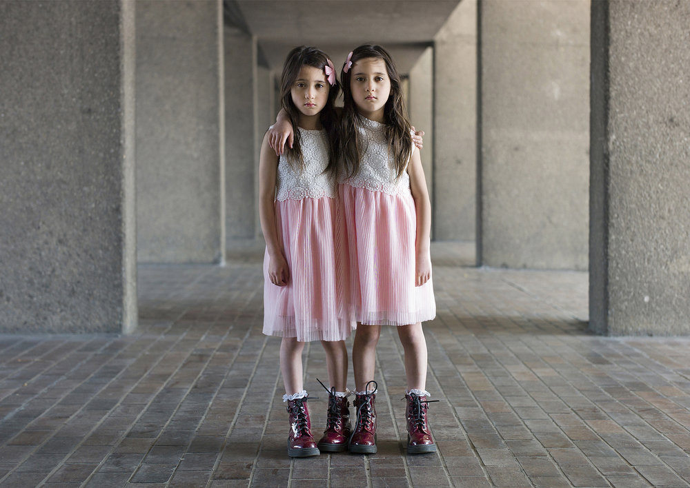 Lilibet and Litiana 2.jpg