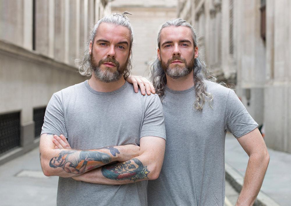 Alan and Gary 3.jpg