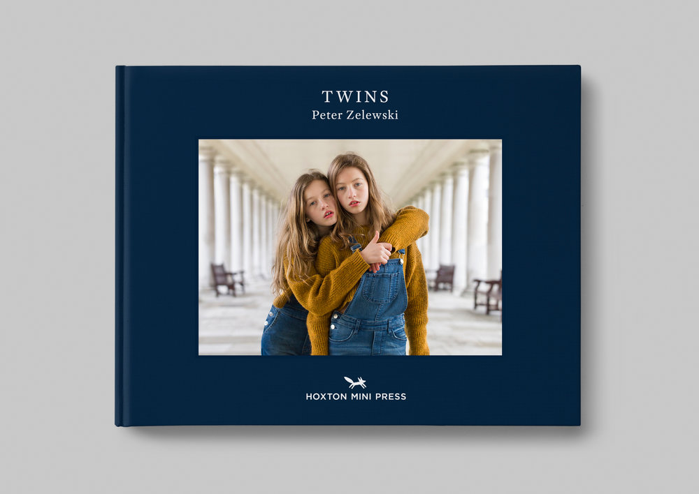 Twins cover.jpg