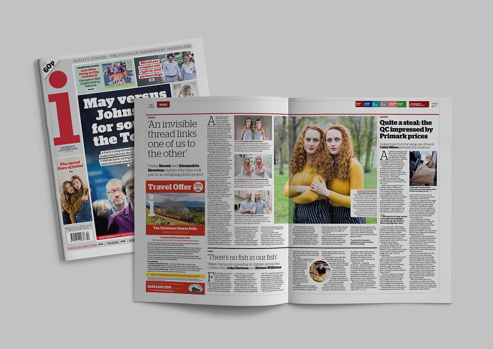 i Newspaper2.jpg