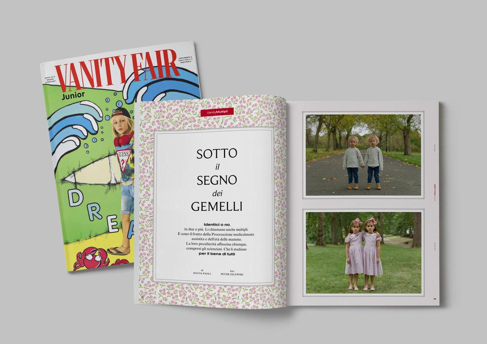 Vanity Fair Italy.jpg