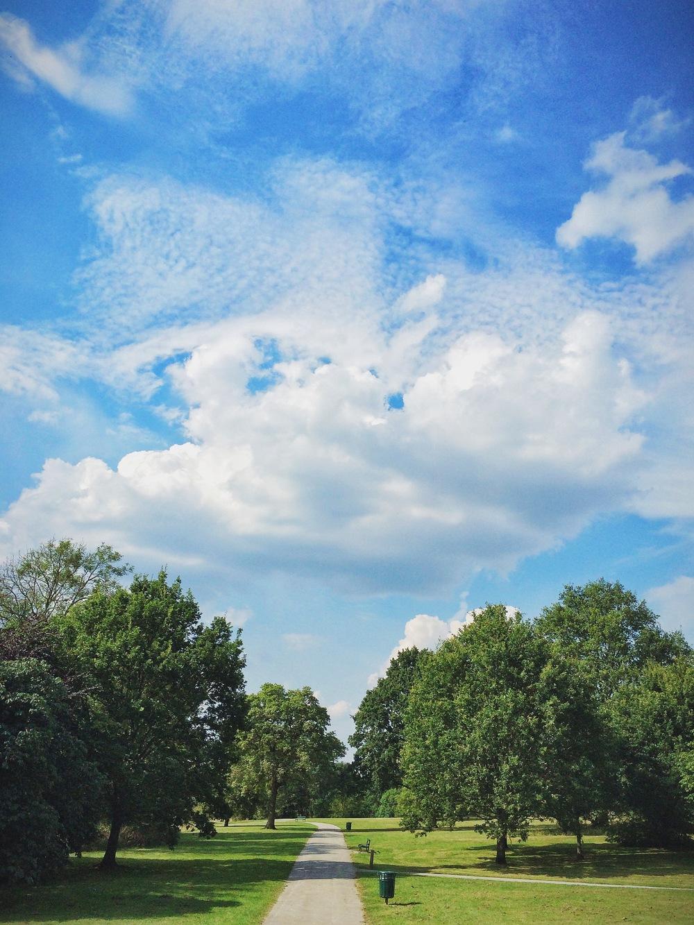 Photo 26-07-2014 16 01 21.jpg