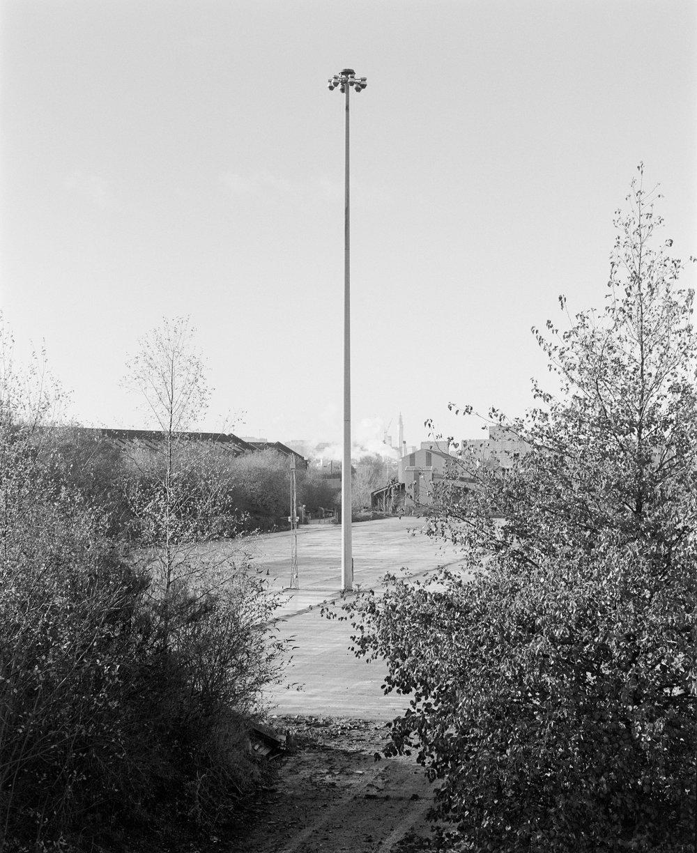 um-45.jpg