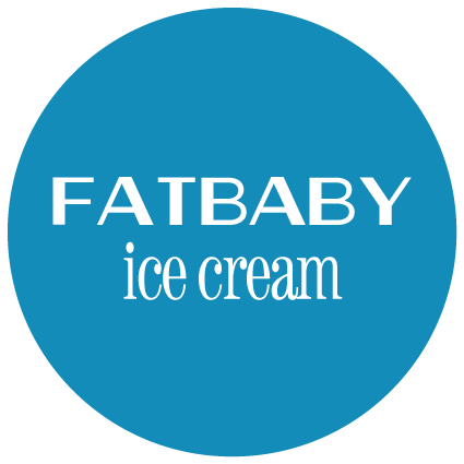 Fatbaby Ice Cream