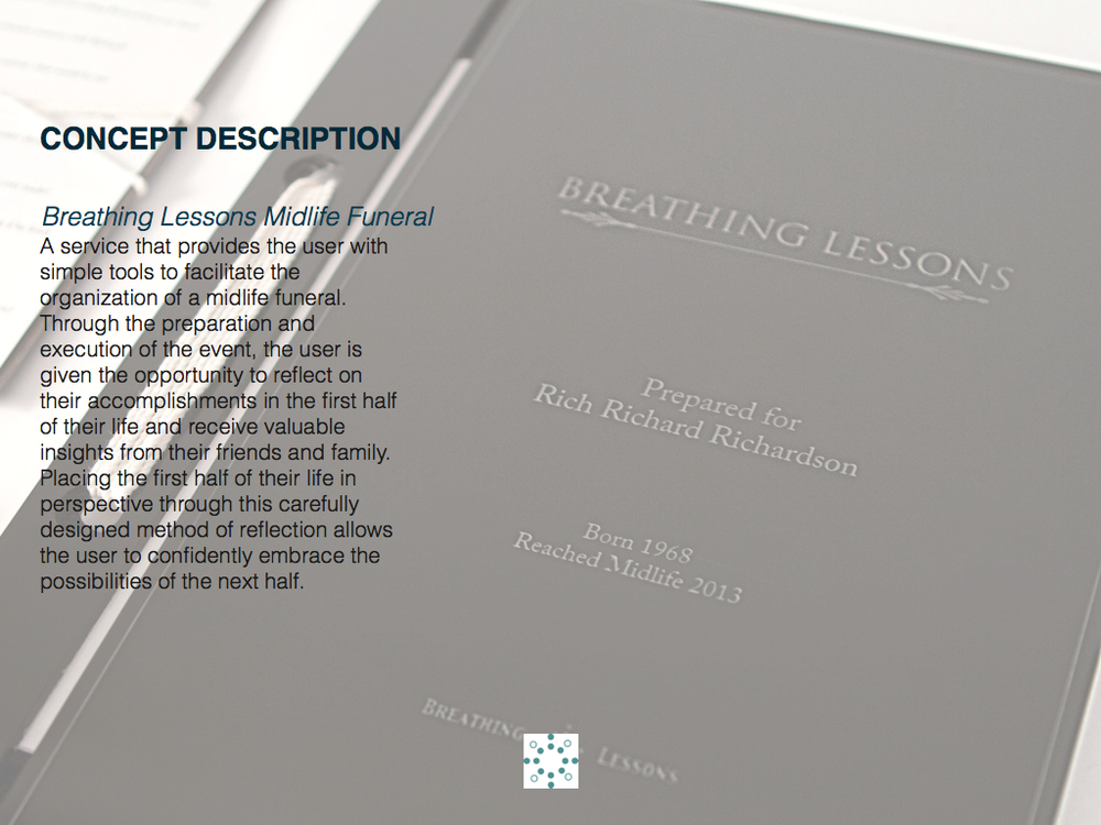 Breathing Lessons.010.jpg