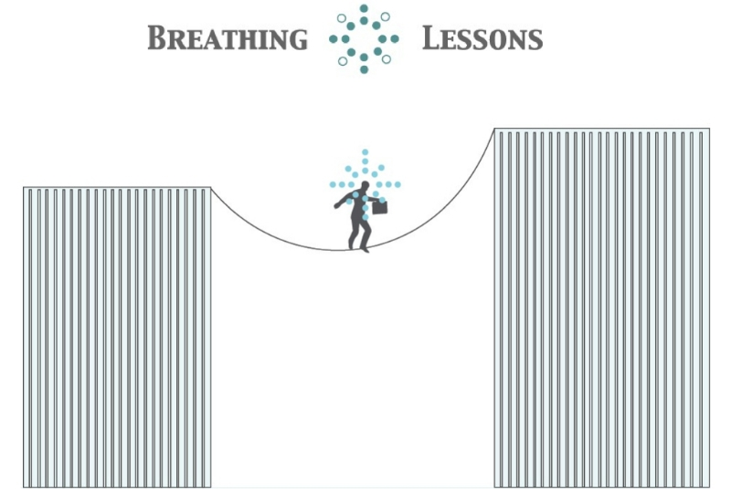 Breathing Lessons.001.jpg
