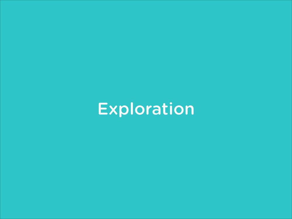 Final Presentation_页面_07.jpg