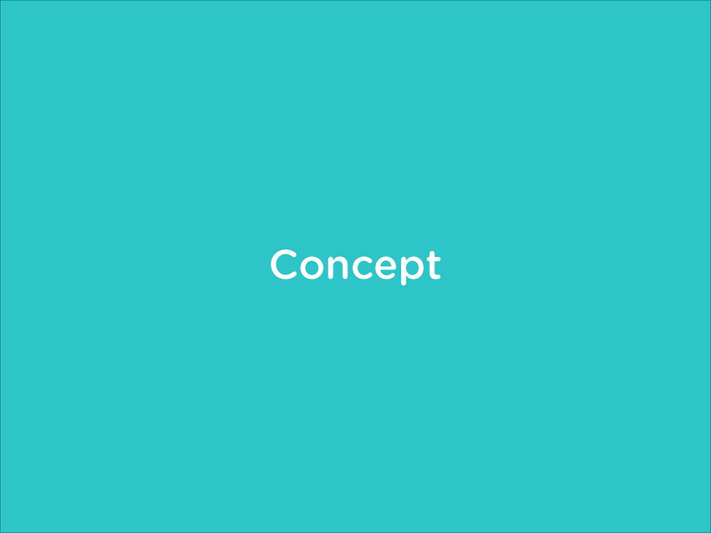 Final Presentation_页面_11.jpg