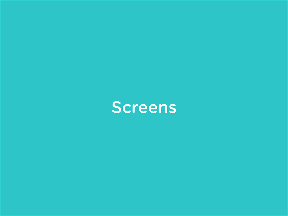 Final Presentation_页面_20.jpg