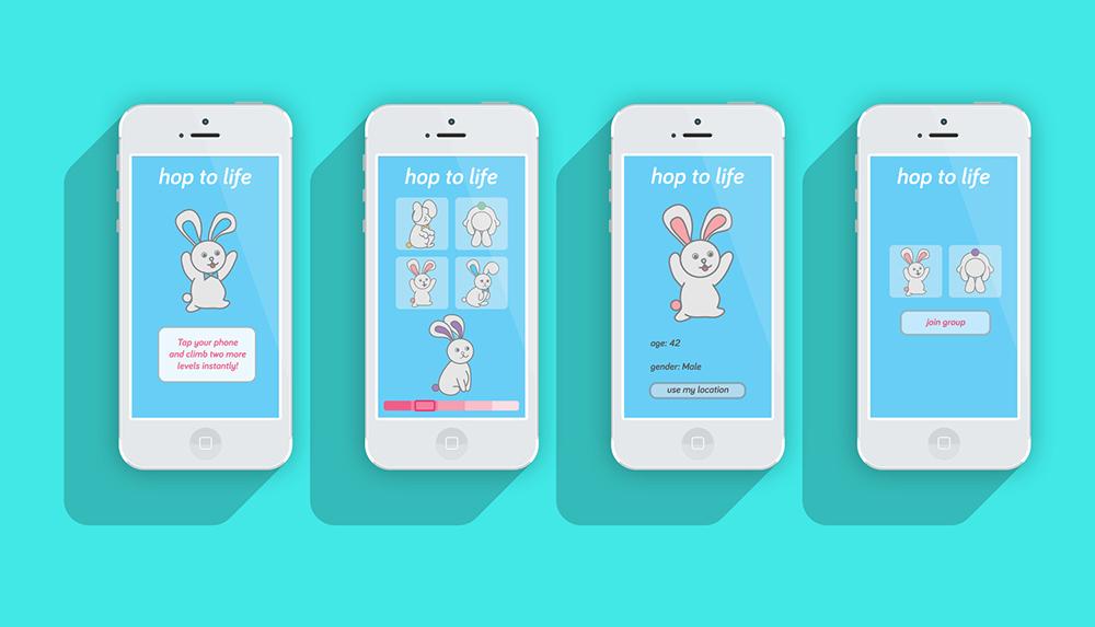 新堆的iphone1图.jpg