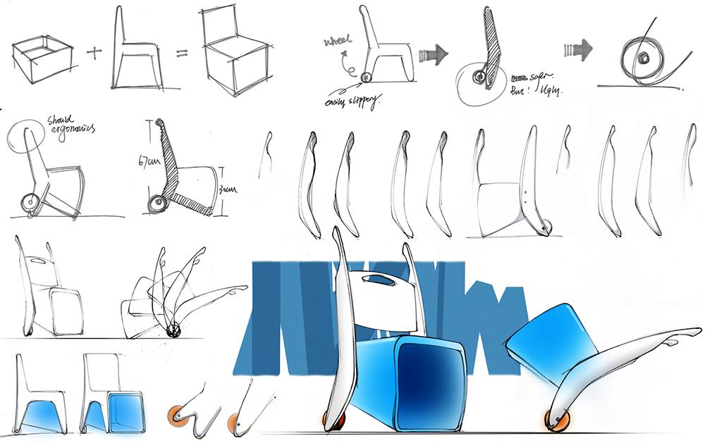 redo sketch.jpg