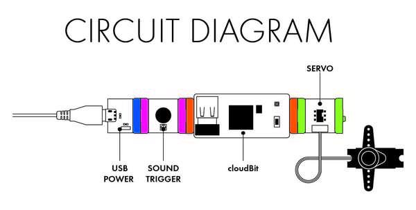 large_Remote_Crib_Communicator_circuit.jpg