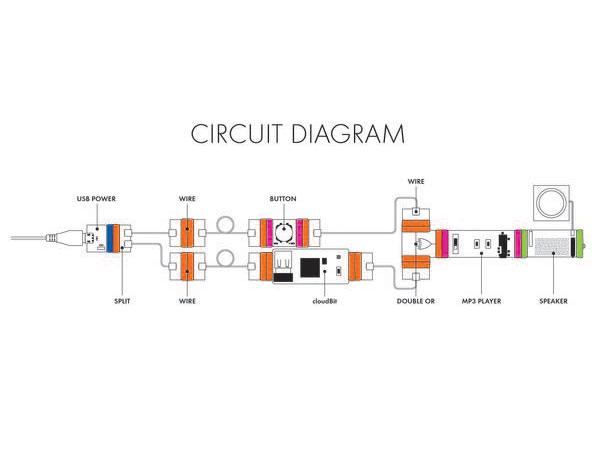 large_wifi_music_player_circuit.jpg
