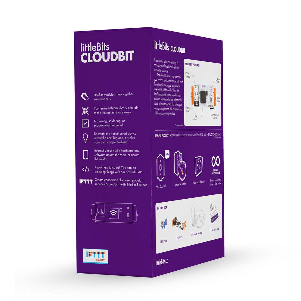 cloudBit2.jpg