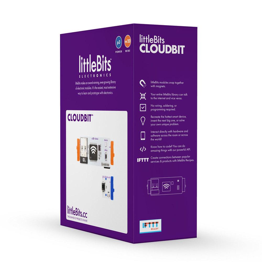 cloudBit1.jpg