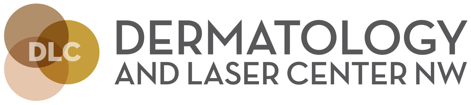 Dermatology and Laser Center NW