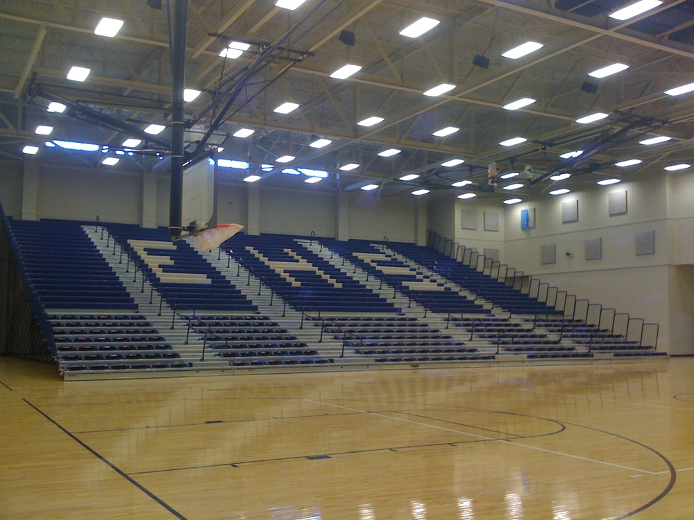 Enterprise High School Gym.JPG
