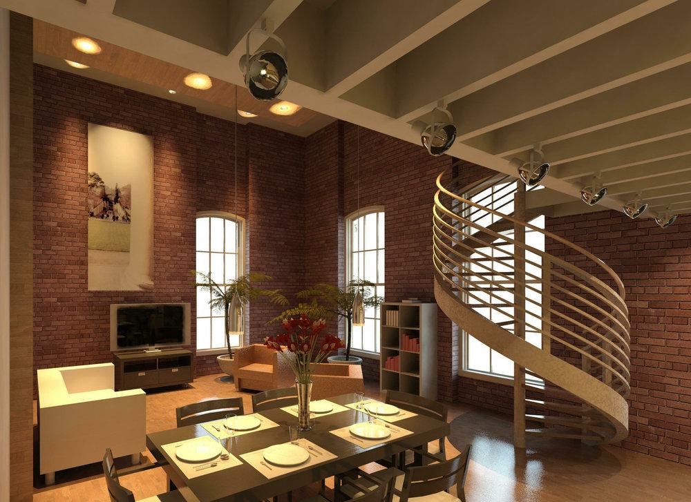 3d-loft-apt-living.jpg