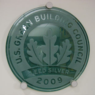 leed_plaque.jpg
