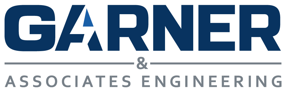 Garner & Associates Engineering PC