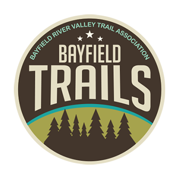 Bayfield Trails and Waters