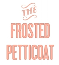 feature-frostedpetticoat2.jpg